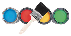brush_paint_cans