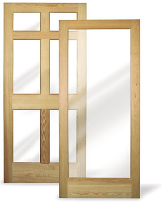 fixed_glass_doors