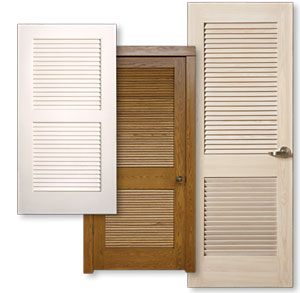 louver_doorsB  sc 1 st  Combination Door Company : louvers doors - pezcame.com