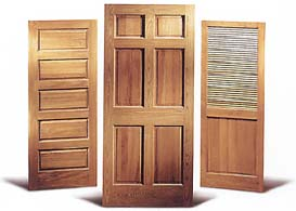 Cdc Buy Custom Interior Wood Doors The Combination