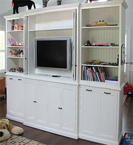 white-cabinets1