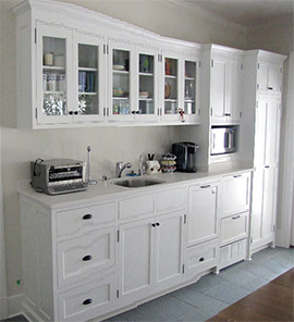 white-cabinets2